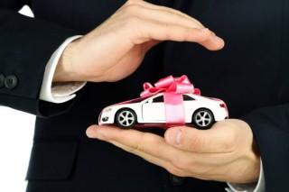 depositphotos_71143047-stock-photo-man-holding-model-of-car