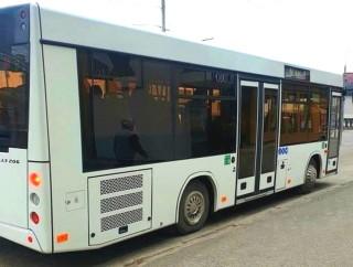 avtobusniy-marshrut-32-ternopil-miske-kladovishche-28052020-1
