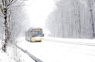 depositphotos_19981801-stock-photo-bus-on-winter-road