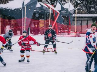 laquoTernopil-Hockey-Classic-ndash-2021raquo--3