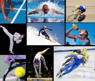 17_03_2021r_-stipendii-talanovitim-sportsmenam