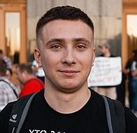 200px-Serhii-Sternenko-2019-06