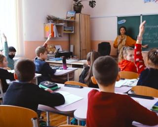 diti-shkola-ternopil-2021