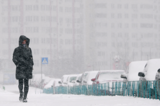 im578x383-kyiv-snow3_reuters