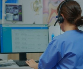 kabinet-patsienta-2021-roku