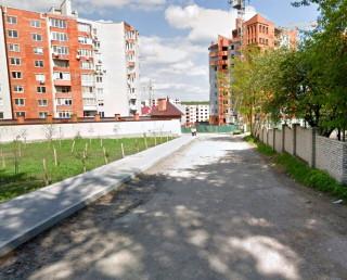 perekrittya-ruhu-transportu-na-vul_-verbitskogo-u-ternopoli-2021