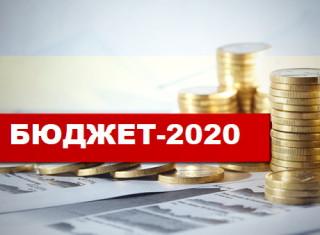 pidpisano-derzhbyudzhet-na-2018-rik-10868