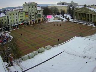teatralniy-maydan-2021