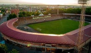 ternopil-stadion-2020