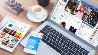 1200x675_VRBlogNew_Social-media-and-your-business-Choosing-the-best-platform