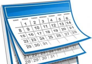 kalendar_w575