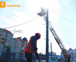 modernizatsiya-vulichnogo-osvitlennya-2021-ternopil
