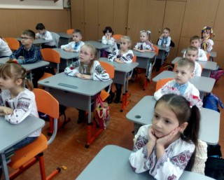 reestratsiya-pershoklasnikiv-u-shkoli-2021-2022-n_r_