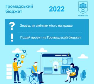 2022byudget-uchasti-ternopil-