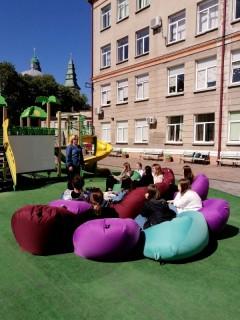 laundg-zona-shkola-3