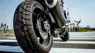 motocziklist-768x432