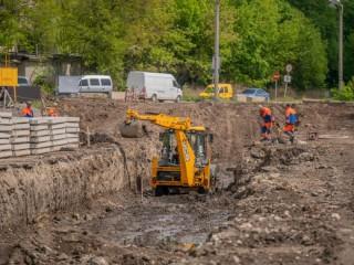 rekonstruktsiya-galitsogo-kolektora-na-vul_-galitskiy-2-scaled