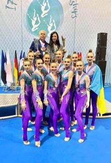 gimnastika212