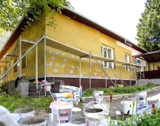gotovnist-sadochkiv-u-ternoopli-do-vidkrittya-traven-2020-karantin-1