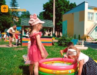 litniy-vidpochinok-dlya-ditey-sadochka-4-ternopil-2021