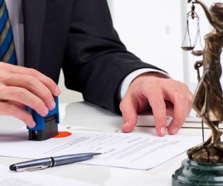 notariusi-otrimali-dostup-do-reestru-gromadi