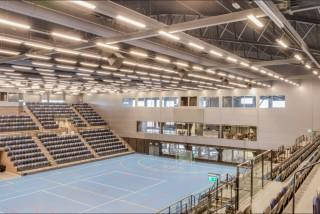 palats-sportu-2021