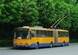 roleybus-ternopil-21062021