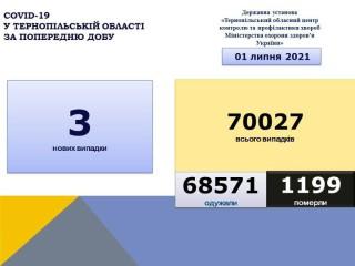 211586467_1396922794004317_5884899330344726378_n