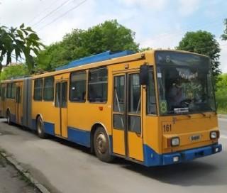 unnamed-8-troloeybus-12-07-2021-22_07_2021-na-sayt