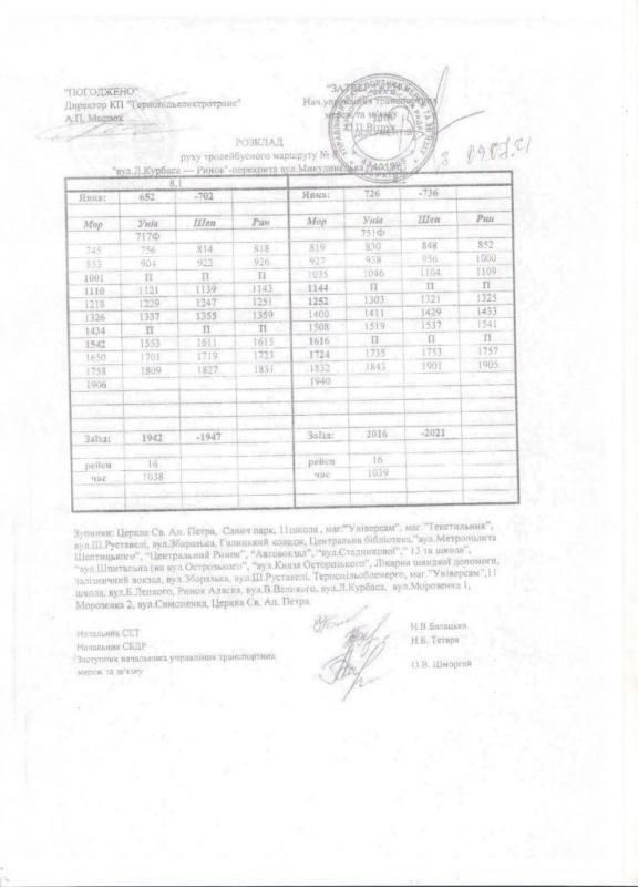 vihidni-dni-1-22_07_2021
