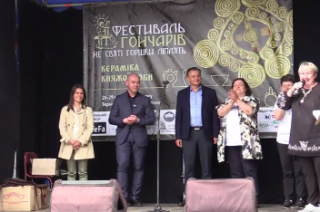 fetival-gonchariv-2021-ne-svyati-gorshki-liplyat
