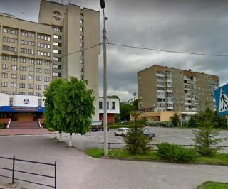 parkuvalniy-maydanchik-na-vul_-biletskiy-1