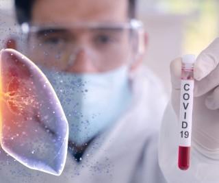 statistika-koronavirus-09_08_2021