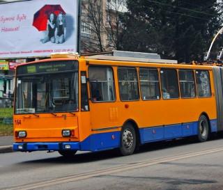 troleybus-1-ternopil-2019