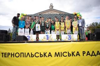 zmagannya-z-basketbolu-ternopil-28_08-11