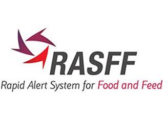 RASFF-logo_2