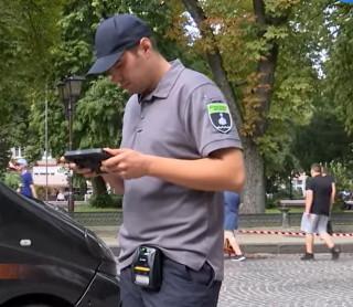 avtomatizovana-sistema-dlya-inspektoriv-z-parkuvannya-tmr-1