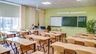 ne-polskaya-shkola-1280x720