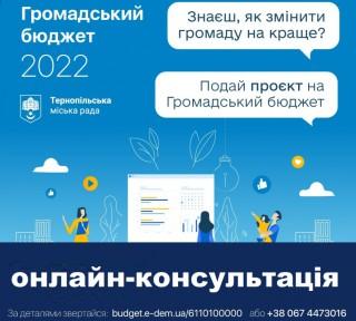 onlayn-konsultatsiya