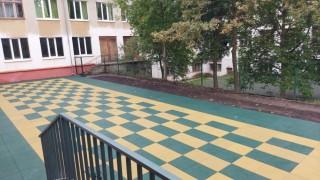 realizovaniy-proekt-shkola-9-ternopil