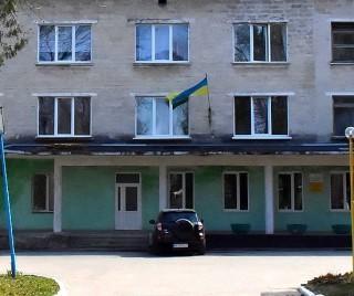 ternopilska-miska-dityacha-komunalna-likarnya---17039516