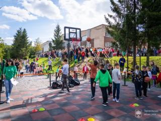 vidkrittya-sportivnogo-maydanchika-na-teritorii-shkoli-23-u-ternopoli-6