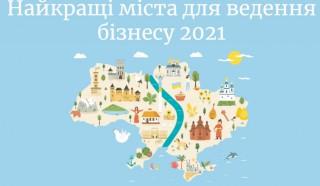 naykrashchi-mista-dlya-vedennya-biznesu-2021